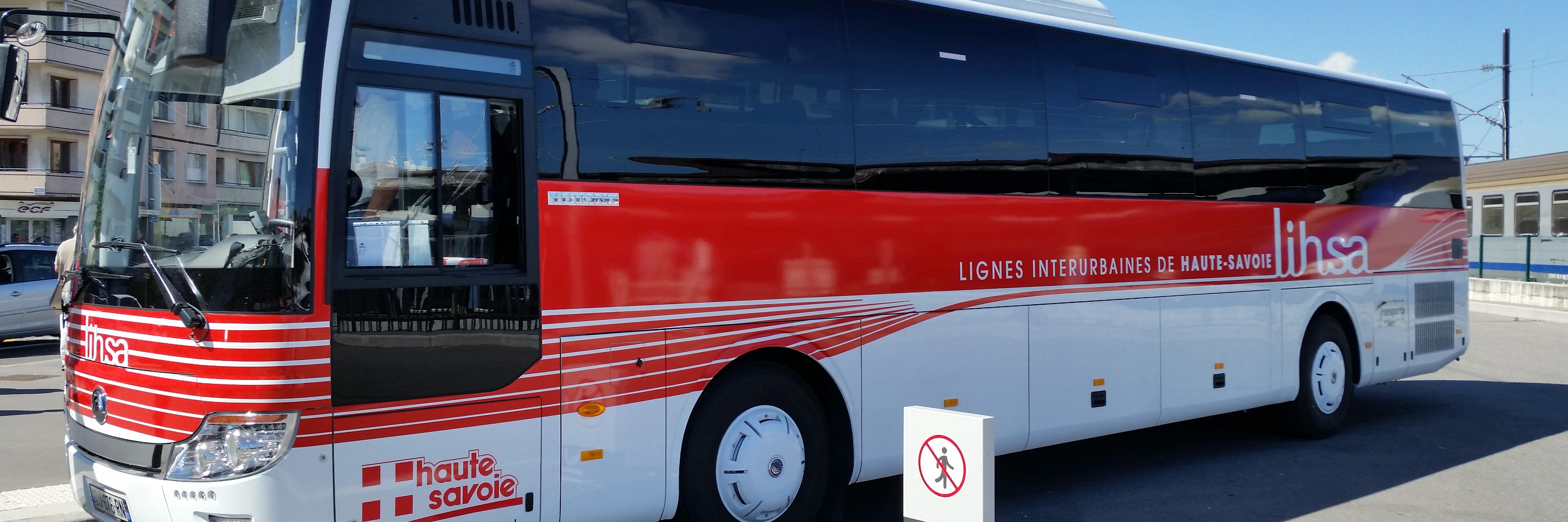 bus-lihsa